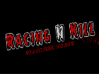 Racing And Killing - The Best 3D Runner Game From Asset Store [100$]